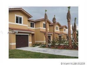 Photo of 5837 Tyler St, Hollywood, FL 33021 (MLS # A10986136)