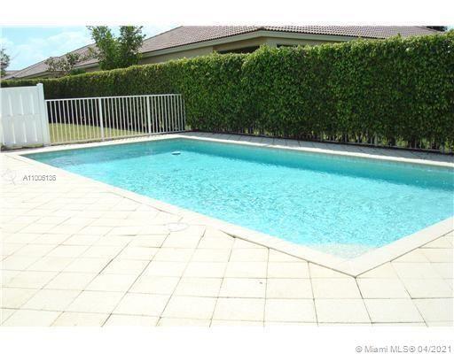 West Palm Beach, FL 33411