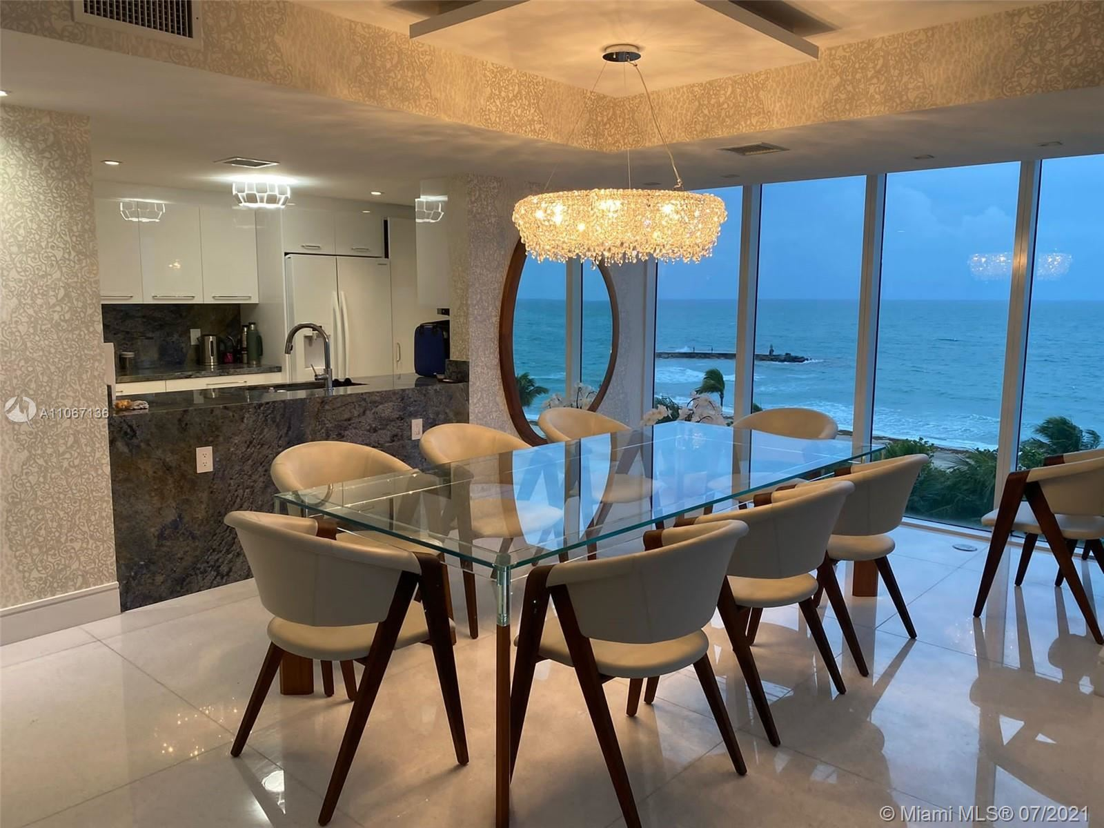 Photo of 10275 Collins Ave #510, Bal Harbour, FL 33154 (MLS # A11067136)