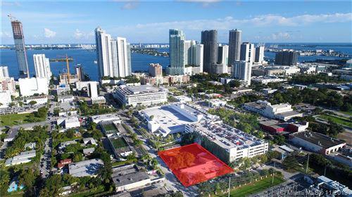 Photo of 100 NE 21st St, Miami, FL 33137 (MLS # A10768137)