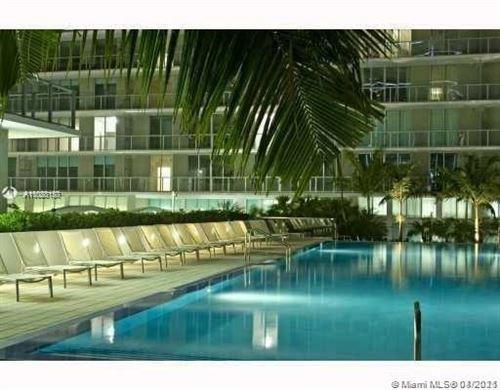 Photo of 79 SW 12th St #3603-S, Miami, FL 33130 (MLS # A11028137)