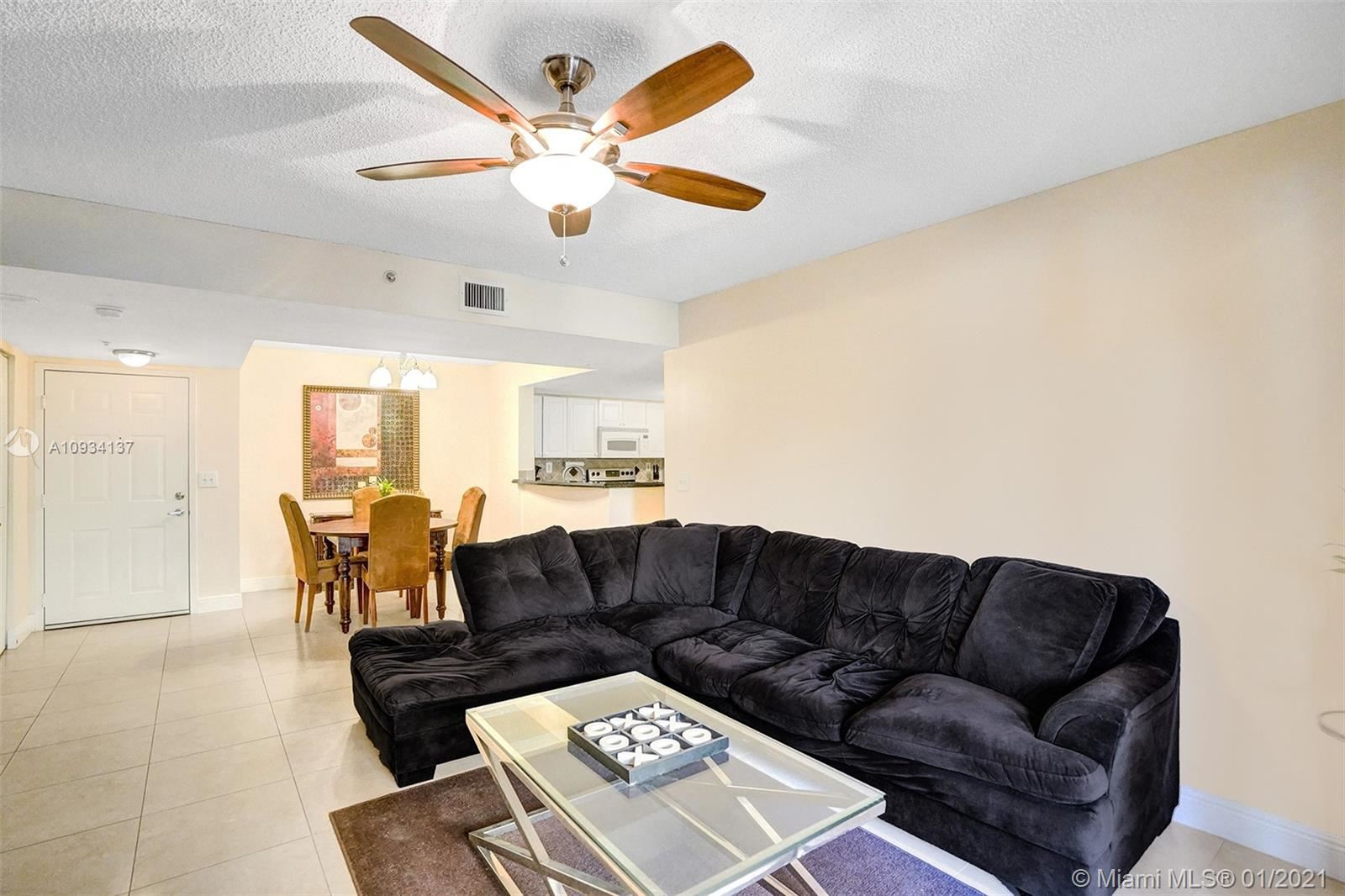 Photo of 520 SE 5th Ave #1212, Fort Lauderdale, FL 33301 (MLS # A10934137)