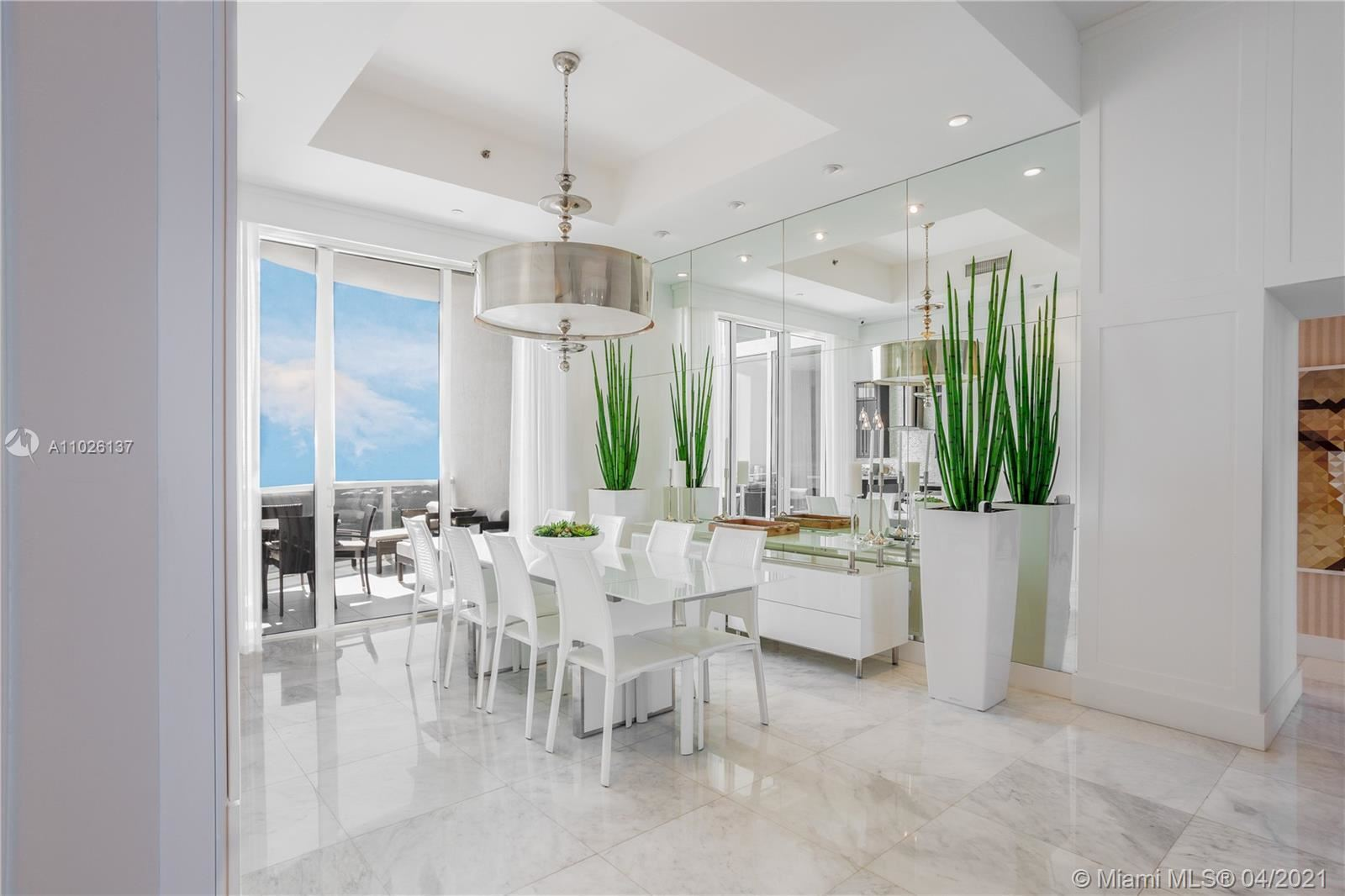 15901 Collins Ave #4204, Sunny Isles, FL 33160 - #: A11026137