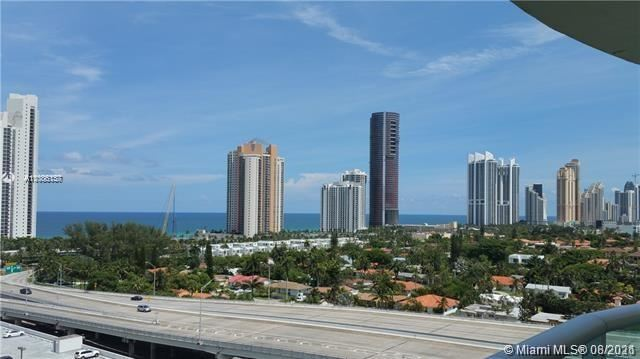 19390 Collins Ave #1402, Sunny Isles, FL 33160 - #: A11086137