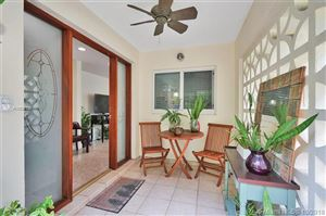Photo of 4041 SW 5th Ter, Coral Gables, FL 33134 (MLS # A10536138)