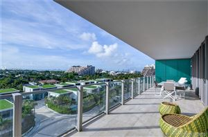 Photo of 360 Ocean Dr #805S, Key Biscayne, FL 33149 (MLS # A10765138)