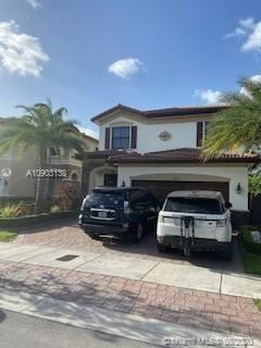 Photo of Listing MLS a10903138 in 10073 NW 89th Ter Doral FL 33178