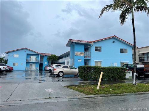 Photo of Hialeah, FL 33016 (MLS # A11108138)
