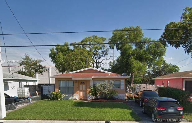 2941 NW 26th St, Oakland Park, FL 33311 - #: A11014138