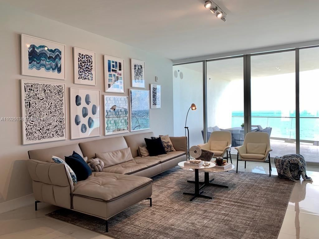 16901 Collins Ave #1003, Sunny Isles, FL 33160 - #: A11025138