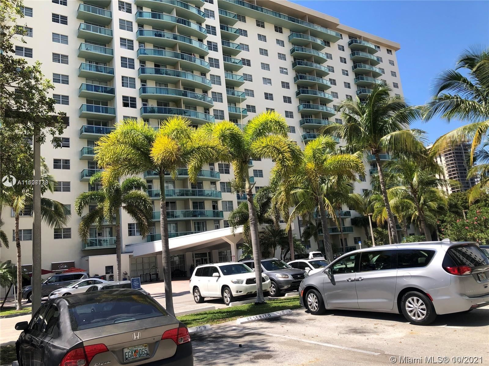 19390 Collins Ave #216, Sunny Isles, FL 33160 - #: A11107138