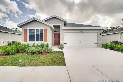 Photo of 19020 SW 317th Ter, Homestead, FL 33030 (MLS # A10674139)