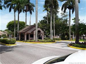 Photo of 13916 SW 91st Ter #13916, Miami, FL 33186 (MLS # A10688139)