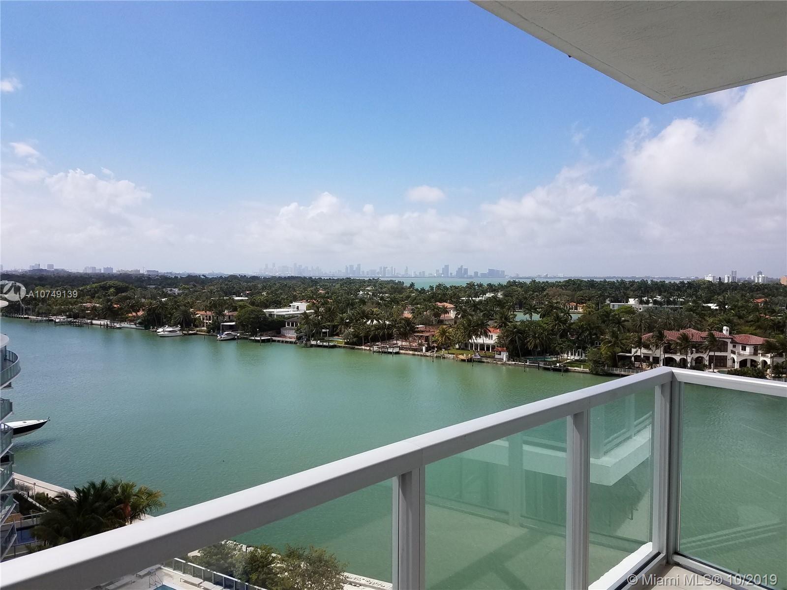 6700 Indian Creek Dr #1003, Miami Beach, FL 33141 - #: A10749139