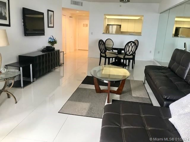 17375 Collins Ave #1006, Sunny Isles, FL 33160 - #: A10985139