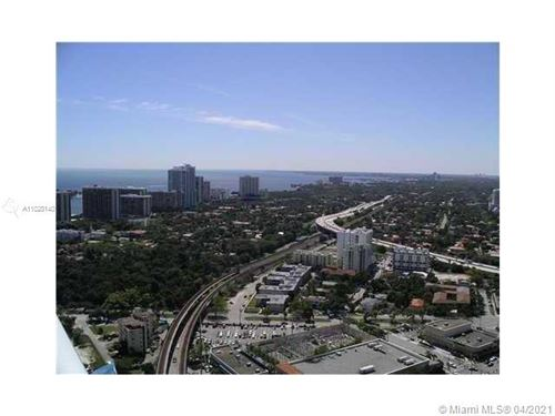 Photo of 79 SW 12th St #3103-S, Miami, FL 33130 (MLS # A11028140)