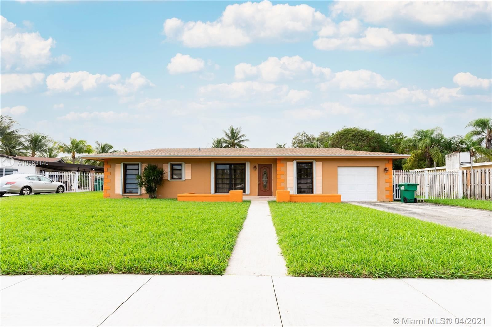 18122 SW 89th Ct, Palmetto Bay, FL 33157 - #: A10963140