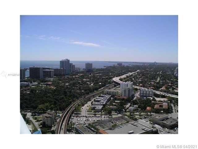 79 SW 12th St #3103-S, Miami, FL 33130 - #: A11028140