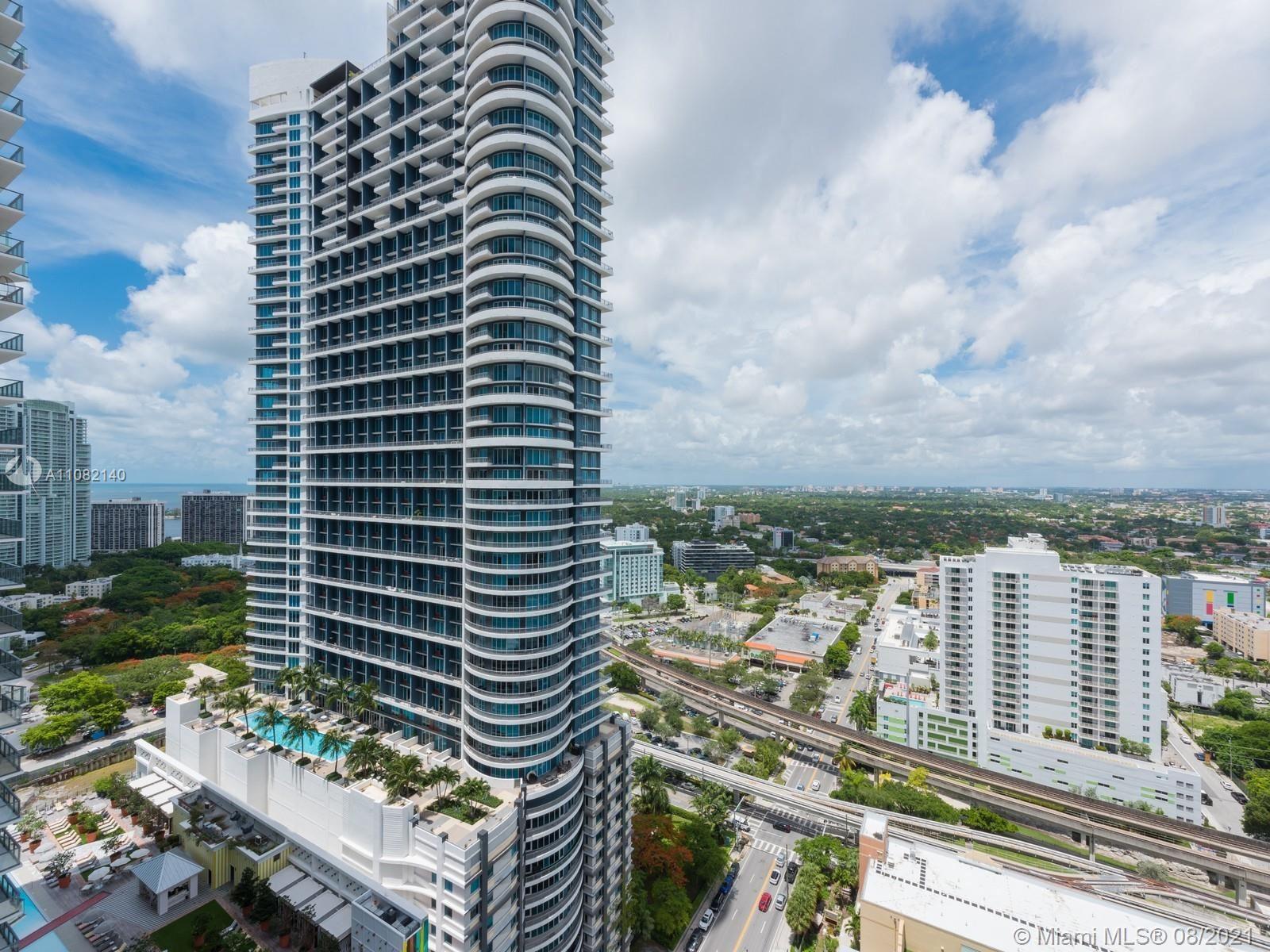 1250 S Miami Ave #2903, Miami, FL 33130 - #: A11082140