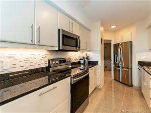 Photo of 16500 Collins Ave #1854, Sunny Isles Beach, FL 33160 (MLS # A10604141)