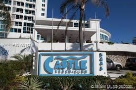 Photo of Listing MLS a10768141 in 5445 Collins Ave #1614 Miami Beach FL 33140
