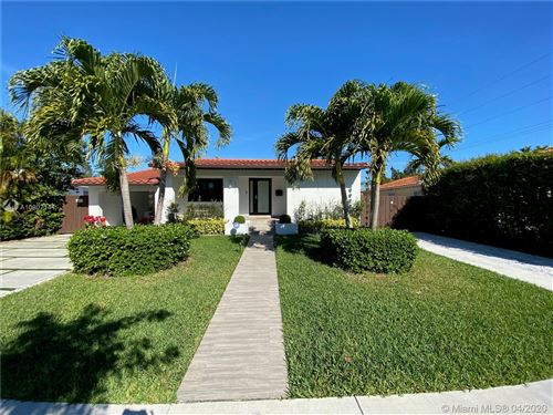 Photo of Listing MLS a10807141 in 6217 SW 16th St West Miami FL 33155