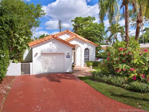 Photo of 1051 Pinero Ave, Coral Gables, FL 33134 (MLS # A10842141)