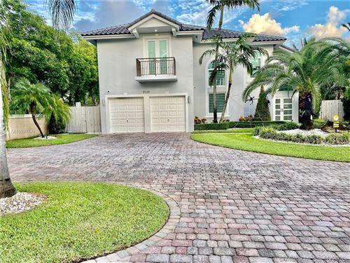 Photo of 9335 SW 98th Ave, Miami, FL 33176 (MLS # A10947141)