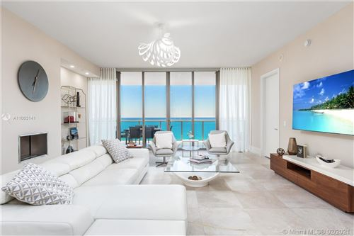 Photo of Bal Harbour, FL 33154 (MLS # A11003141)