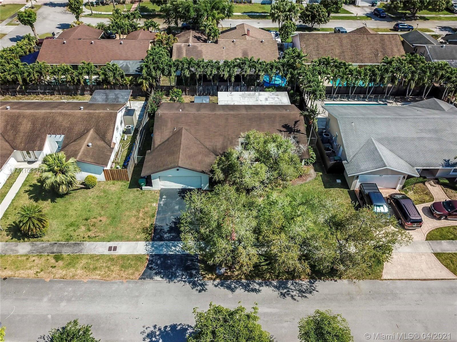 Photo of 14041 SW 106th St, Miami, FL 33186 (MLS # A11029141)
