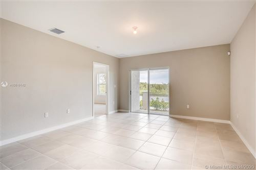 Tiny photo for 618 NE 5th Way, Florida City, FL 33034 (MLS # A10819142)