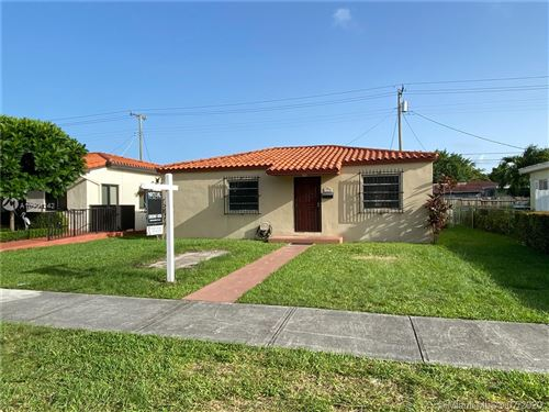 Foto de inmueble con direccion 6568 SW 38th St Miami FL 33155 con MLS A10901142