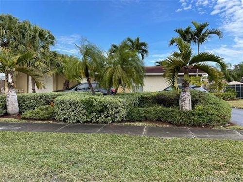 Photo of 13901 SW 75th St, Miami, FL 33183 (MLS # A10985142)
