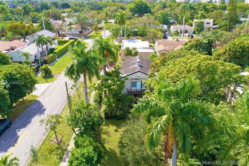 Photo of 200 SW 21st Rd, Miami, FL 33129 (MLS # A10997142)
