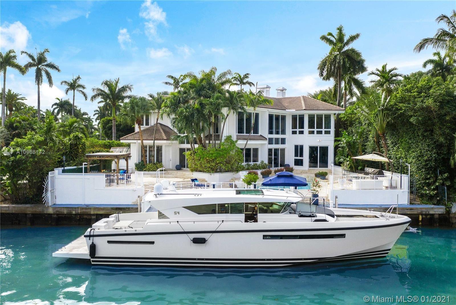2700 Sunset Dr, Miami Beach, FL 33140 - #: A10968142