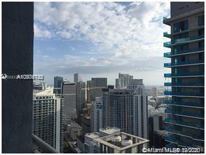 60 SW 13th St #4608, Miami, FL 33130 - #: A10976142