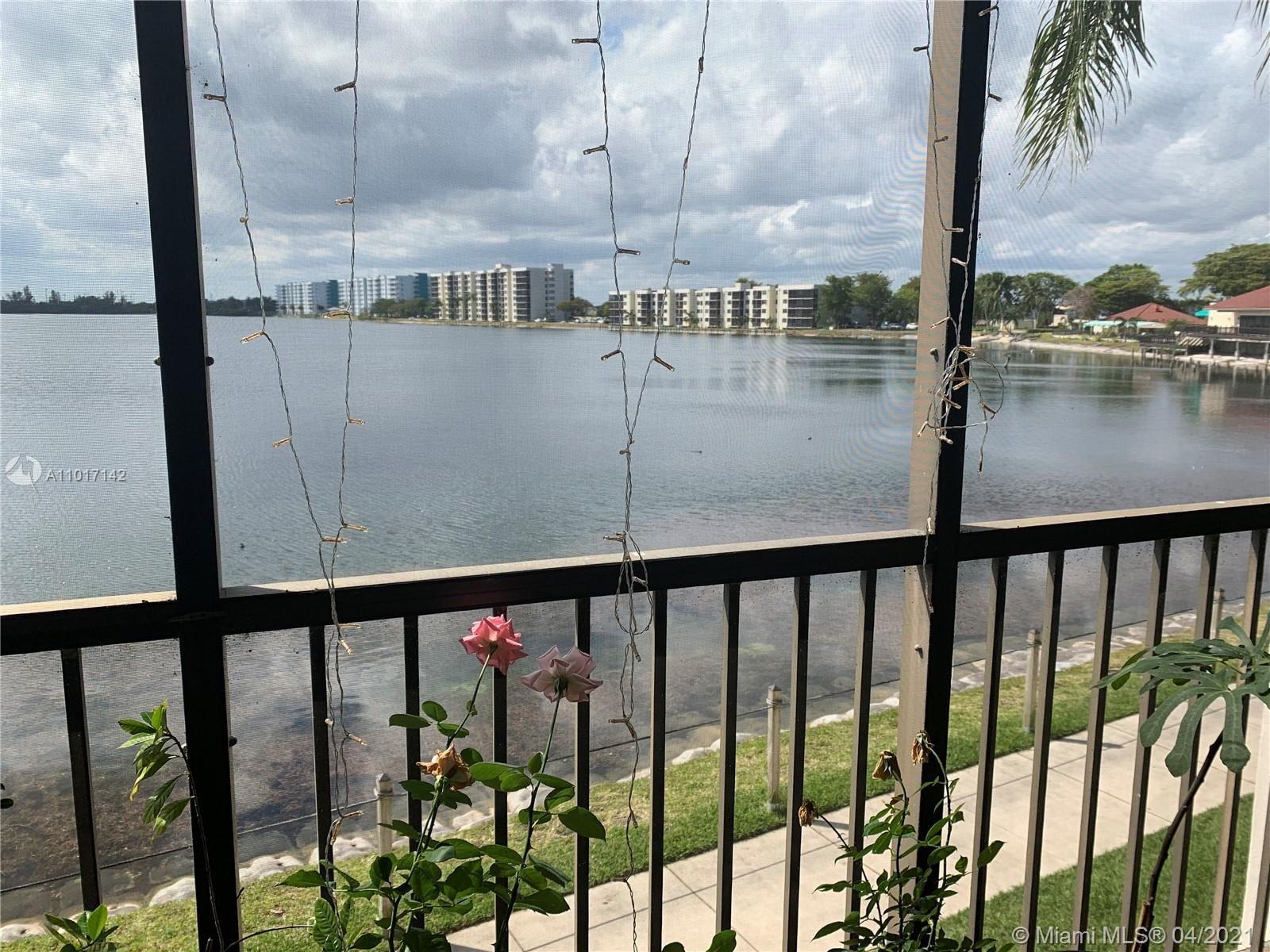 109 Lake Emerald Dr #202, Oakland Park, FL 33309 - #: A11017142