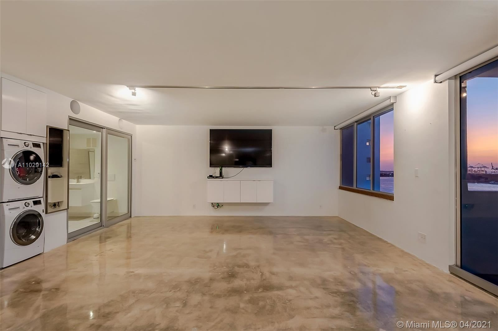 Photo of 1200 West Ave #1105, Miami Beach, FL 33139 (MLS # A11029142)