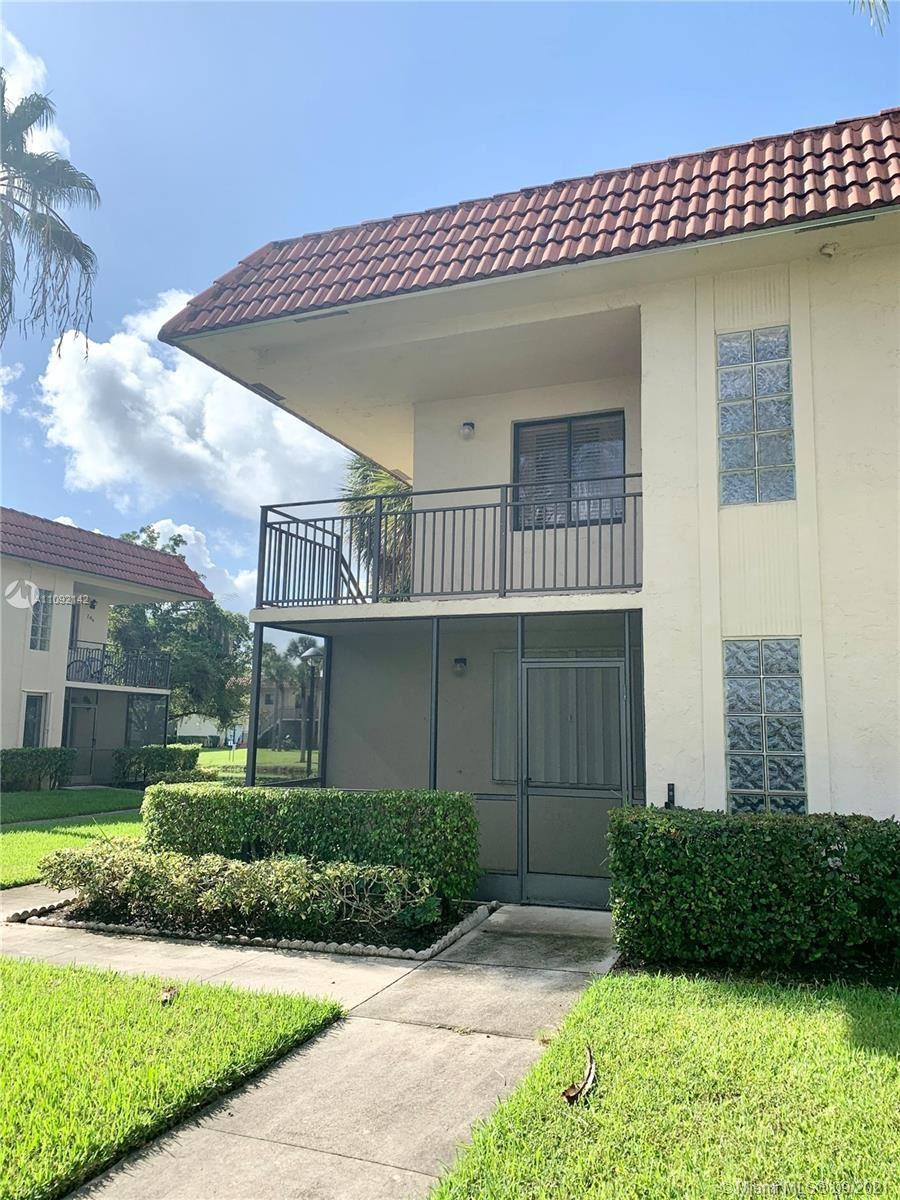 398 Lakeview Dr #201, Weston, FL 33326 - #: A11092142