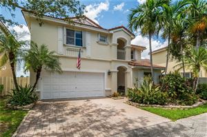Photo of Listing MLS a10726143 in 1760 Seagrape Way Hollywood FL 33019