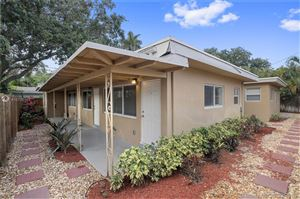 Photo of 204 NE 10th ave #A, Fort Lauderdale, FL 33301 (MLS # A10733143)