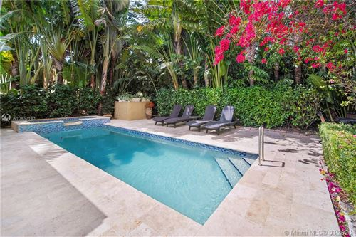 Photo of 24 Phoenetia Ave, Coral Gables, FL 33134 (MLS # A10832143)