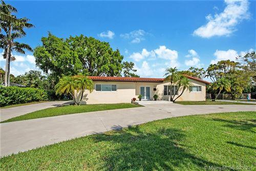Photo of 8485 SW 143rd St, Palmetto Bay, FL 33158 (MLS # A11004144)