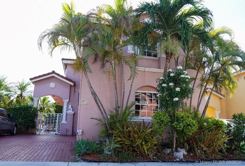 9248 SW 154th Ct, Miami, FL 33196 - #: A10875144