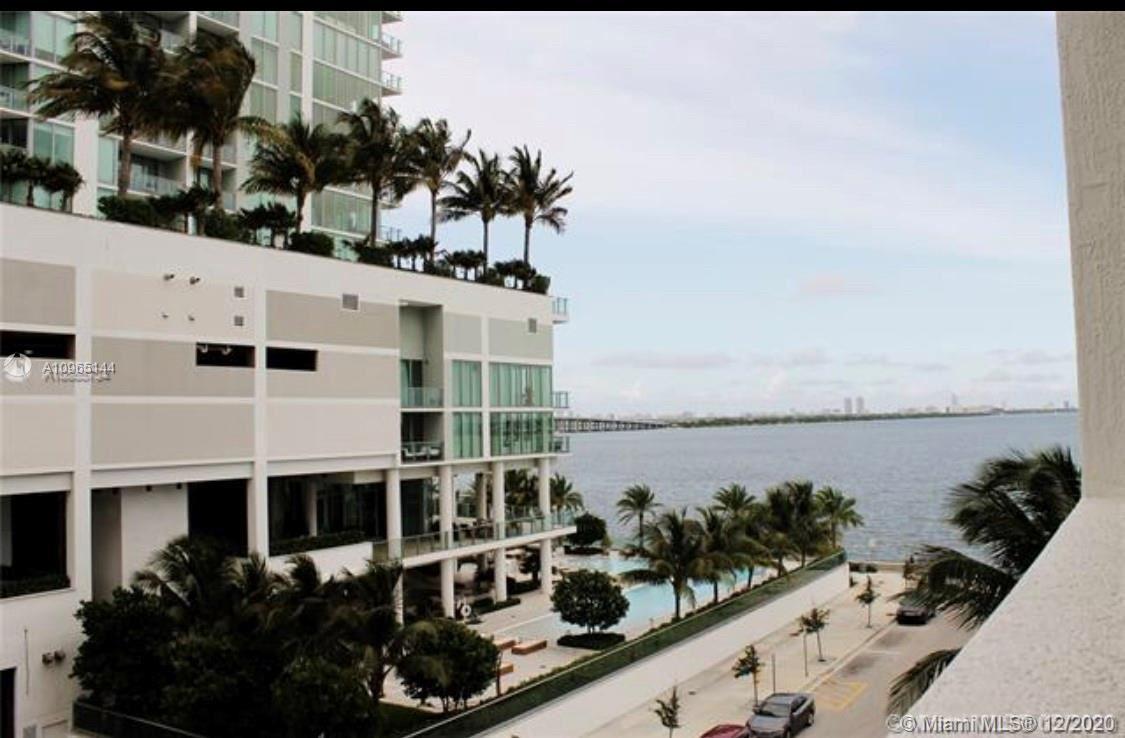 520 NE 29th St #503, Miami, FL 33137 - #: A10965144