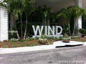 350 S Miami Ave #2607, Miami, FL 33130 - #: A10985144