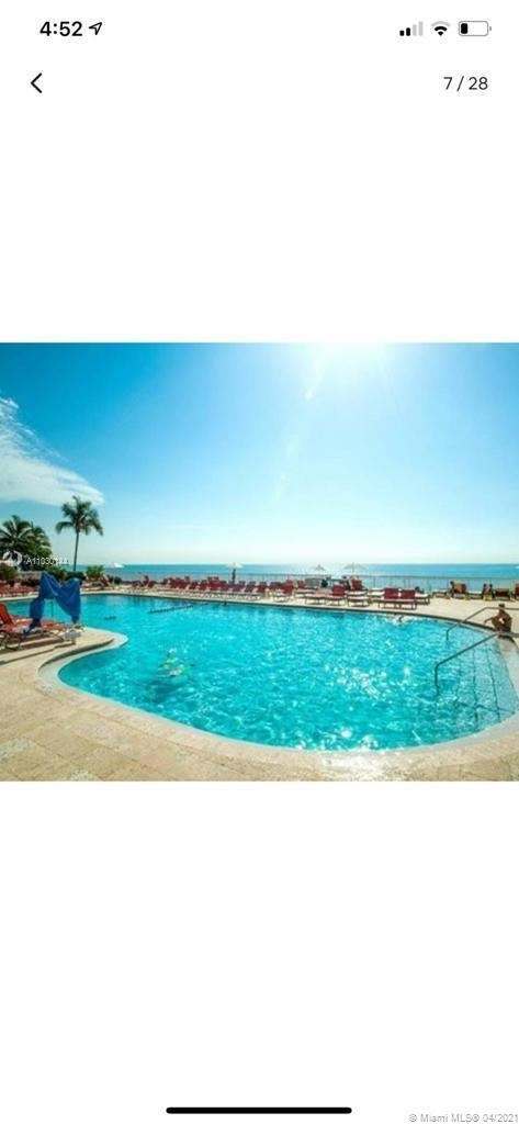 19201 Collins Ave #1001, Sunny Isles, FL 33160 - #: A11030144