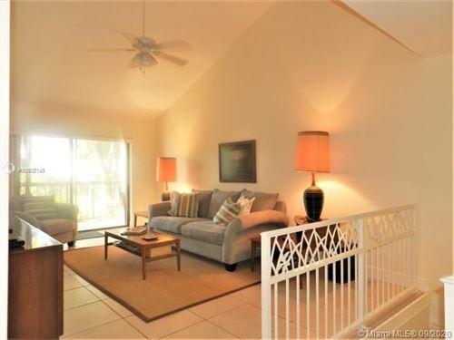 Photo of 9810 Windward Ave #67, Key Largo, FL 33037 (MLS # A10935145)