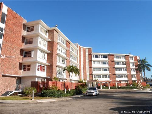 Photo of 1700 NE 105th St #101, Miami Shores, FL 33138 (MLS # A11090145)