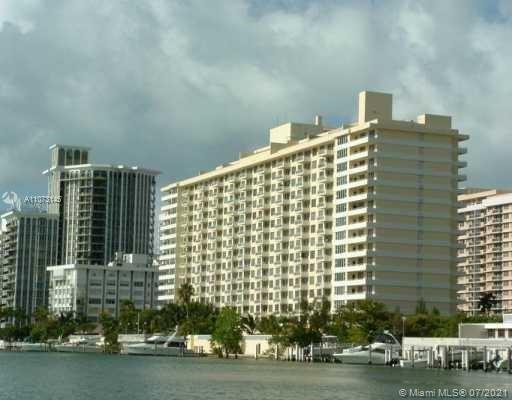 5600 Collins Ave #15L, Miami Beach, FL 33140 - #: A11073145